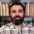 Pablo Uriel Rodríguez